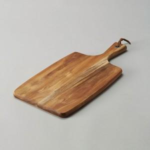 Acacia Board - Large