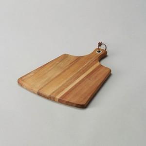 Acacia Board - Small