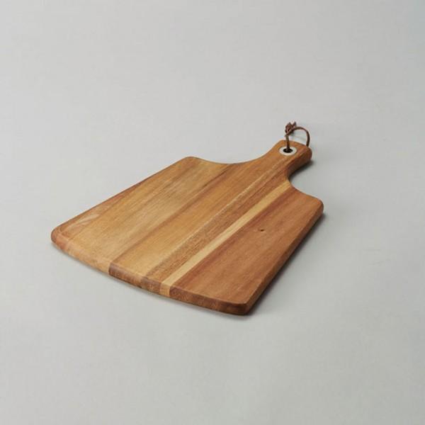 Acacia Board – Small